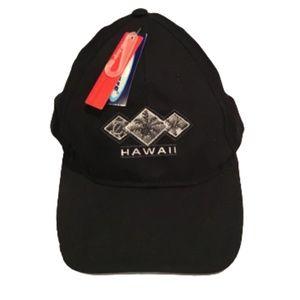 Men's Hawaii Hat